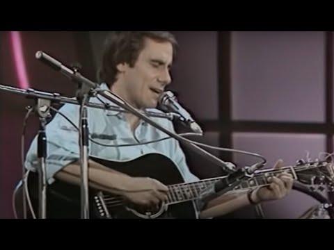, title : 'Roberto Vecchioni - Samarcanda (Live@RSI 1984)'