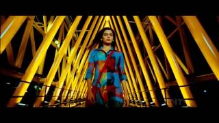 Nonton Eega 2012 Koncham Ardhamainaa 720p Film Subtitle Indonesia Streaming Movie Download