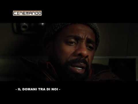 """INFORMAZIONE CINEMATOGRAFICA: LA NUOVA PUNTATA DI """"CINEMANDO"""""""