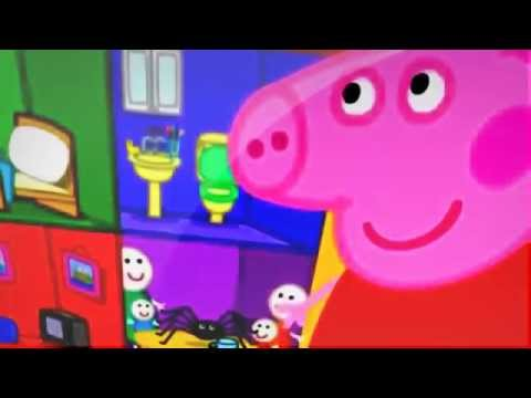 Children For Cartoon In English  - PeppaPig English Episodes  2015 - Movies New Comedy For Kids:  Children For Cartoon In English  - PeppaPig English Episodes  2015 - Movies New Comedy For Kids http://ascendents.net/?v=AjbPdbLT4acThank You All for watching. If you like the video please don't forget to Like, Comment, Share and Subscribe!!