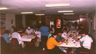 Mobridge (SD) United States  city images : Remembering Central Indian Bible College of Mobridge, South Dakota.