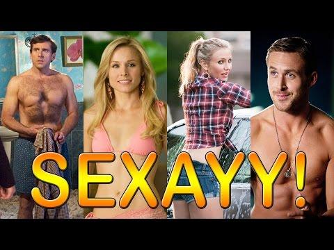 Sexy fuck porn xxx