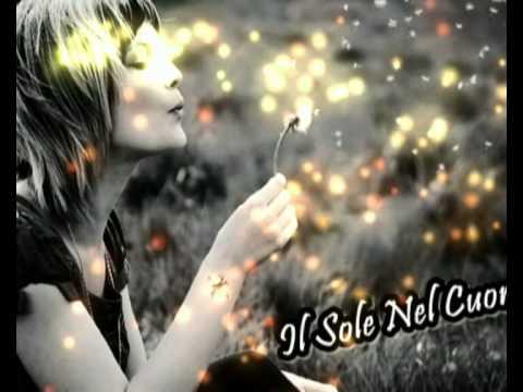 , title : 'Volami nel cuore - Mina -'
