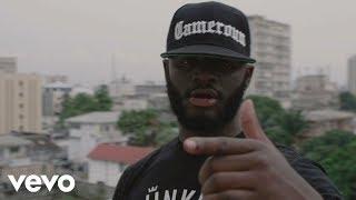 Video Benash - Ghetto ft. Booba MP3, 3GP, MP4, WEBM, AVI, FLV Juli 2017