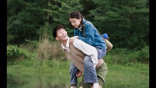 Nonton Under The Hawthorn Tree  2010    Chinese Movie Review Film Subtitle Indonesia Streaming Movie Download