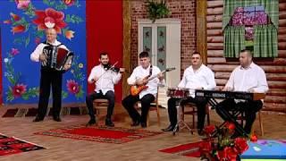 Milovan Camber - Slavi Svetog Jovana (BN Music Etno) (Live)