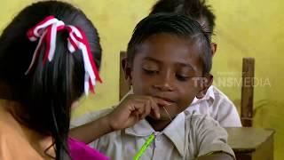Video INDONESIAKU | ASA ANAK ANAK KAMALAPIA (19/02/18) 1-3 MP3, 3GP, MP4, WEBM, AVI, FLV Februari 2018