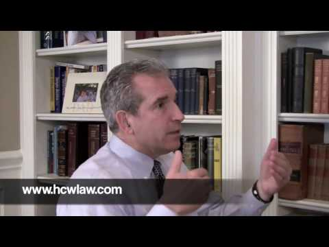#1 Goal of an Insurance Adjuster – Connecticut Personal Injury & Accident Lawyer