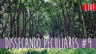 ❧ Participe dos meus workshops: http://bit.ly/PMPWORKSHOP❧ Grupo do canal no FB: http://bit.ly/gruponofb❧ Apadrinhe o Canal: https://www.padrim.com.br/tytamontrase❧ Marque o seu Ensaio Fotográfico: http:/www.patriciamontrase.com/ensaios❧ Lojinha ❧http://www.patriciamontrase.iluria.com/http://www.redbubble.com/people/tytamontrasehttp://www.colab55.com/@patriciamontrase❧ Portfólio ❧Fine Art - http://www.patriciamontrase.comMundo Normal - http://www.patriciamontrase.com.br❧ Me segue ❧Fanpage - https://www.facebook.com/patriciamontraseInstagram - http://www.instagram.com/tytamontraseTwitter - http://www.twitter.com/tyta_montraseSnapchat - TytaMontrase❧ Quer mandar algo pra mim? ❧Email: tytamontrase@gmail.comPatricia MontraseCAIXA POSTAL 77641São Paulo/SP03316-970--Daily Beetle de Kevin MacLeod está licenciada sob uma licença Creative Commons Attribution (https://creativecommons.org/licenses/...)Origem: http://incompetech.com/music/royalty-...Artista: http://incompetech.com/