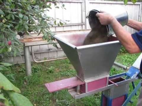 Как сделать своими руками в домашних условиях мороженое