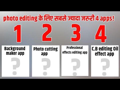 picsart cb editing android tools