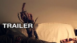 Nonton Henge Official Japanese Trailer  2012  Horror Movie Film Subtitle Indonesia Streaming Movie Download