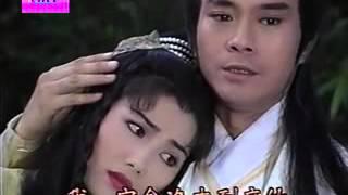 Nonton Pendekar Harum Eps 31  1995  Film Subtitle Indonesia Streaming Movie Download
