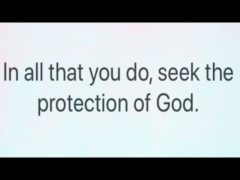 Bible quotes - INSPIRATIONAL WISE WORDS QUOTES FOR LIFE