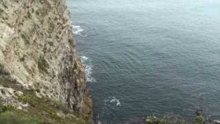 Dorset Travel