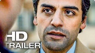 A MOST VIOLENT YEAR Trailer German Deutsch (2015)
