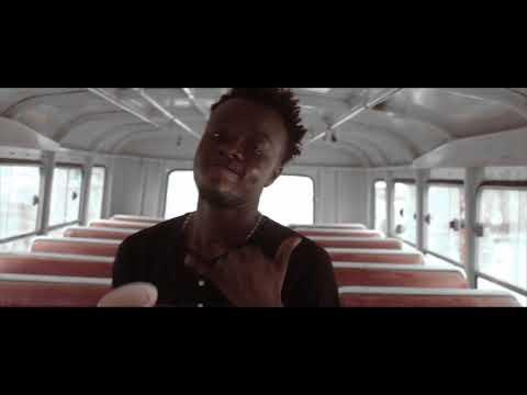 "Smogy Trey - ""Ukali Siku Blows"" (Ft. BK Wakudala) (Official Video) | ©2019"