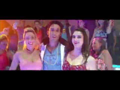 Ishq Da Hukka   Luv Shuv Pyar Vyar 2017   Videos   DoDear Portal