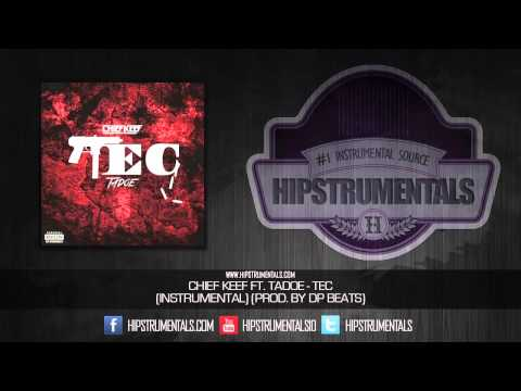 beats - DOWNLOAD LINK: http://www.hipstrumentals.com/2014/08/chief-keef-tec-instrumental-prod-by-dp-beats/ For ORIGINAL INSTRUMENTALS or to UPLOAD BEATS signup: http://www.hipstrumentals.net Industry...