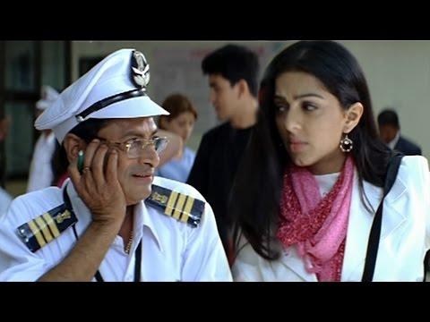Jai Chiranjeeva Telugu Full Movie || Part 06/11 || Chiranjeevi, Bhumika Chawla Hd 1080p