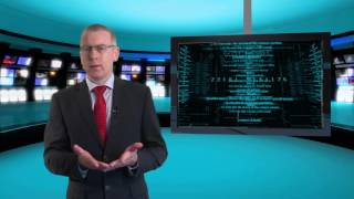 Bryan Corden - Skillnet Business Tip