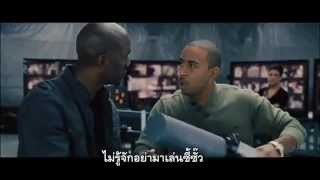 Nonton ฮาดี Fast & Furious 6 Film Subtitle Indonesia Streaming Movie Download
