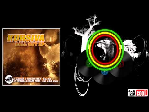 original channels rollout - Forthcoming @ LowFreqMX, February 2014. ○ Kursiva ○ https://soundcloud.com/kursivamusic https://www.facebook.com/kursivamusic https://twitter.com/#!/kursiva_...