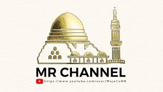 Video MAJELIS AKBAR MALAM JUM'AT MAJELIS RASULULLAH SAW MP3, 3GP, MP4, WEBM, AVI, FLV Mei 2019