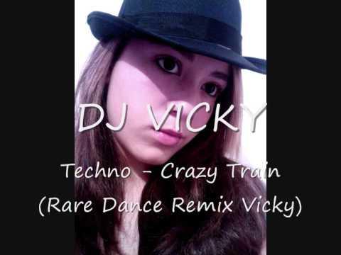 Video Filme DJ VICKY download in MP3, 3GP, MP4, WEBM, AVI, FLV January 2017