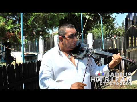 03 Botez Alin Boscota - Percea Mondialu 2014 LIVE Balacita Full HD