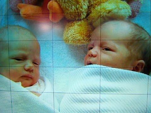 Fertility treatments: New goal is single births