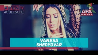 Vanesa - Шедьовър