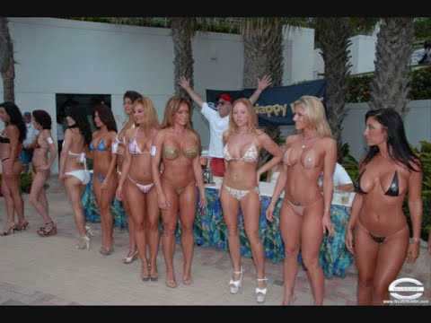 coroas maduras chat brasil com web