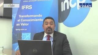 eTube Balance de Apertura para las NIIF para PYMES
