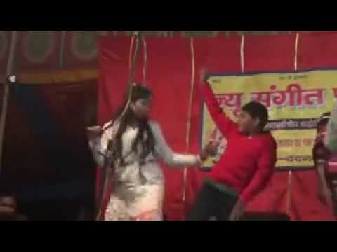 Video Bangladeshi Girls Sexy Dance Stage Show Very Hot 2016 download in MP3, 3GP, MP4, WEBM, AVI, FLV January 2017