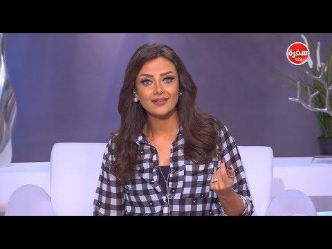 العرب اليوم - شاهد: معلومات أكثر عن قانون الخلع مع رضوى الشربيني