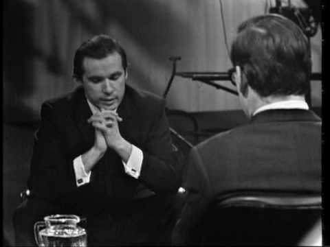 Art of Piano - Glenn Gould