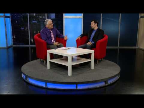محبت به توان ۷ با دکتر فریبرز انصاری