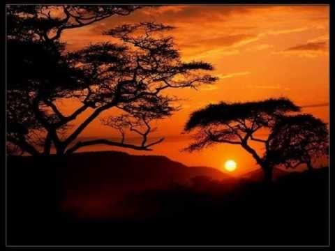 african - This song touches my soul, lifts my spirit and makes me feel so happy. Thank you, Mama Africa! RIP Miriam Makeba! Please visit our website at www.3ChicsPolit...
