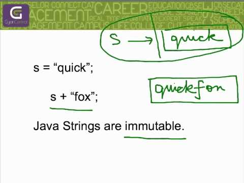 how to define immutable class in java