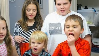 http://www.TRIXINCLOTHING.COMYesterday's Vlog: https://youtu.be/WOJuS2Jms-MMystery Video: https://youtu.be/9gX-J6UG0LkWHAT WERE THE SHAYTARDS DOING???1 year ago: https://youtu.be/P9cg4kVR7IY2 years ago: https://youtu.be/QIsmeMt24ns3 years ago: https://youtu.be/ew0mBGRubtk4 year ago: http://youtu.be/pyd-eHOHwXo5 years ago: http://youtu.be/eHdfv0nqgL86 years ago: http://youtu.be/2eWlldjijFc7 years ago: http://youtu.be/K_EENHzhoWA8 years ago: https://youtu.be/Zln0YGrFdFs9 years ago: https://youtu.be/rdfndO6kfHUThe ONLY place to get SHAYTARDS merchandise! http://shop.maker.tv/collections/shay-carl***TWITTER***Shay: http://twitter.com/ShayCarl Colette: http://twitter.com/Katilette***FACEBOOK*** Shay: http://facebook.com/ShayCarlBook***INSTAGRAM*** Shay: http://instagram.com/ShayCarlColette: http://instagram.com/katilettersGOOGLE+ http://gplus.to/ShayCarl*****OUR YOUTUBE CHANNELS*****http://www.youtube.com/TrixinClothing http://www.youtube.com/shaycarlhttp://www.youtube.com/SHAYTARDShttp://www.youtube.com/shaylosshttp://www.youtube.com/katilettehttp://www.youtube.com/WhenTheKidsGoToSleephttp://www.youtube.com/iphonetard