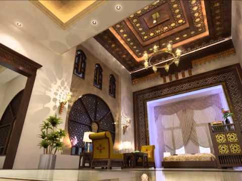 Home Interior Design Company Dubai House Design Plans