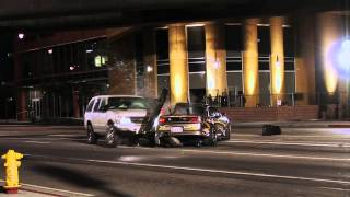 Nonton Fast and Furious: Behid The Scenes Part 3 Film Subtitle Indonesia Streaming Movie Download