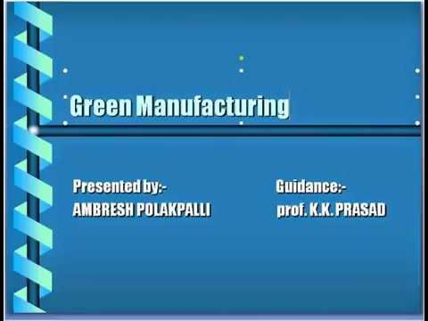 Video gndec by ambresh download in MP3, 3GP, MP4, WEBM, AVI, FLV January 2017