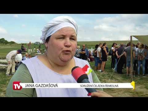 TVS: Uherské Hradiště 11. 9. 2017