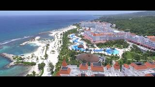 Family Vacation at The Grand Bahia Principe Jamaica Resort ********************************************** Subscribe to stay...