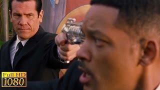 Nonton Men In Black 3   Jay Meets Kay Scene  1080p  Full Hd Film Subtitle Indonesia Streaming Movie Download