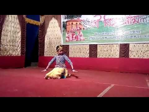 Video Nepali Jadio Axomiya moi....by TupTup( Kuhelik Bordoloi ) download in MP3, 3GP, MP4, WEBM, AVI, FLV January 2017