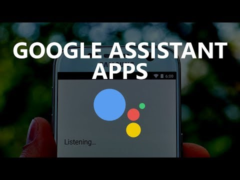 Short quotes - 20 Google Assistant Apps You Did Not Know About!