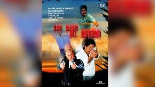 Los Hijos Del Infierno (2004)